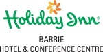 Holiday Inn Barrie Hotel and Conference Centre